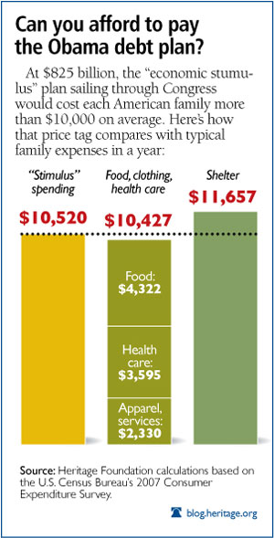 special-web-family-cost-of