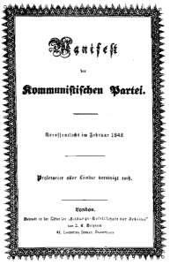 communist-manifesto