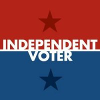 Indepedent-woters-on-the-rise